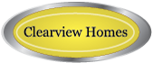 Clearview Homes